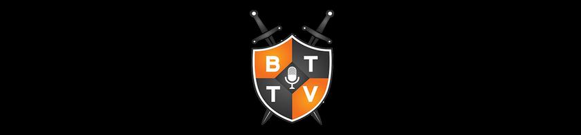 BaseTradeTV logo