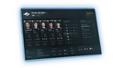 DPC Team Profile Team Secret