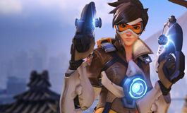 Will we see more Overwatch agents?