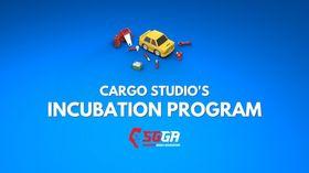 Cargo Studio
