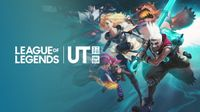 uniqlo league of legends
