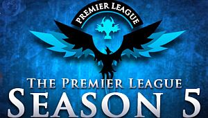 The Premier League V