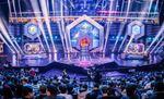 ESL announces European Summer Regional Qualifier plans
