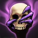 Fiends_Grip_icon.png