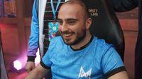 Playoffs set for WePlay! Bukovel Minor 2020