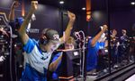 Tempo Storm secure Champions title at CEVO Gfinity Season 9 LAN Finals