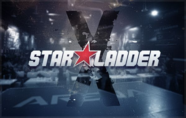 5 highlights to look out for at SLTV Season X LAN finals