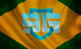 SG e-sports overcomes Not Today, claim SA slot in Kiev