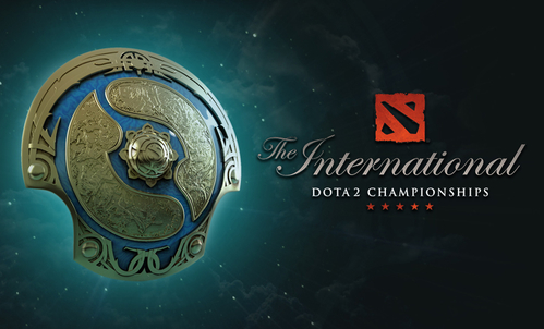 TI 7 analysis by the numbers: What changes can we expect in the next patch?