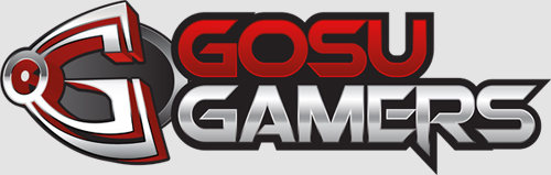 GosuGamers eSports News - GosuGamers is back!