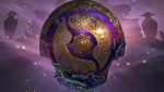 The International 9 open and closed qualifier dates