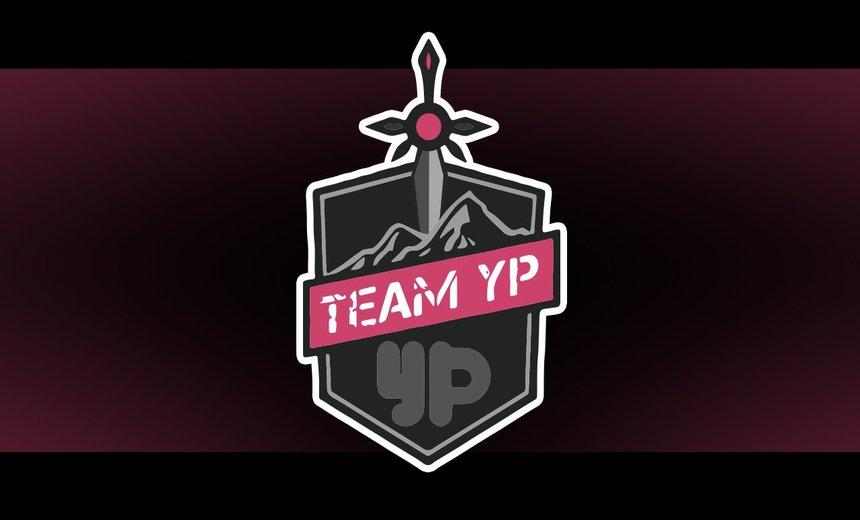 Team yp csgo