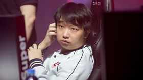 RNG upsets Team Aster in Huya Dota2 Invitational for the title