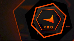 FPL Circuit Returns To Dota 2