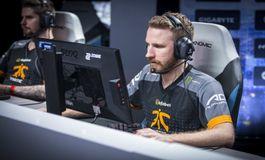 Olofmeister returns to CS:GO