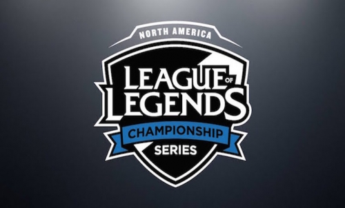 GosuGamers eSports News - NA LCS Power Rankings: Week 3