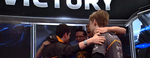 Fnatic advance to their third EU LCS finals in a row