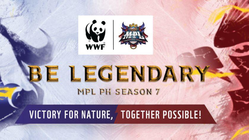 MPL - PH Season 7