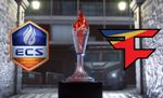 FaZe wins ECS over Mousesports after two overtimes