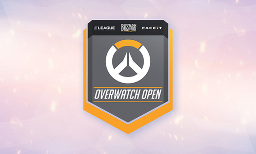 GosuGamers eSports News - Recap of the Overwatch Open group stage and a look at the upcoming LAN