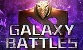 Galaxy Battles organizers, Fallout Gaming release their official statement