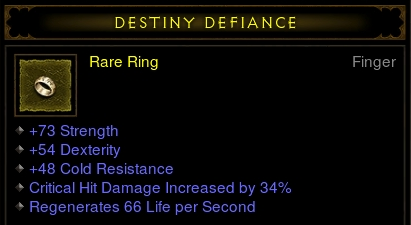 cyclone-ring-2.png