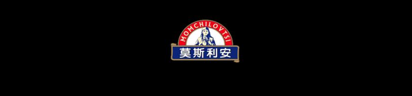 Momchilovtsi logo