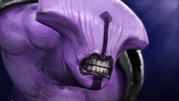 Faceless_Void.png