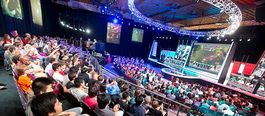 Riot considers increasing LCS team pool from 8 to 10