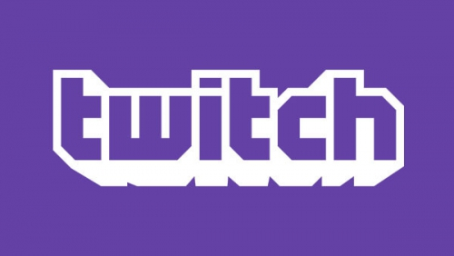 Google to allegedly buy out TwitchTV for $1,000,000,000