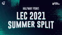 lec 2021 summer split