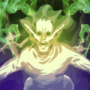 Exorcism_icon.png