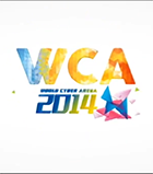 WCA tournament series announced, $3.2 million total prizepool for seven titles