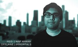 MSS moves to Immortals