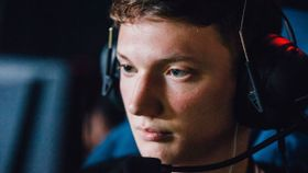 HellRaisers welcome Resolut1on
