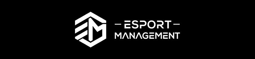 Esport-Management logo