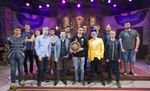On VODs: Relive the EU Summer Championship showdown
