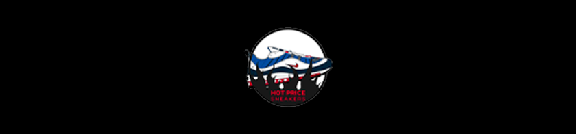 Hot Price Sneakers logo