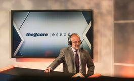 ECS Season 1 LAN Finals - Day 2 Recap
