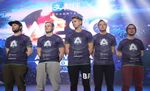 Alliance drop out of DreamLeague; EPG step in