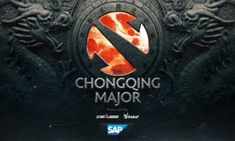 Check Out the Next Stop on the DPC: The Chongqing Major