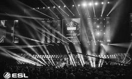 ESL One Hamburg 2018 format details