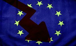 The EU downfall: What happened & What's next
