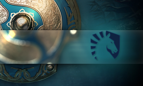 TI 7 Profile: Team Liquid, a display of solidarity