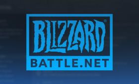 Groups, Profiles, and other features has arrived to Battle Net