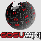 GosuWiki redesigned and opened to public