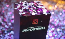 SG e-sports give up on their slot for SL i-League Invitational, NA, SEA and CN qualifiers commence