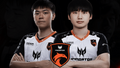 TNC parts ways with Kpii and Febby