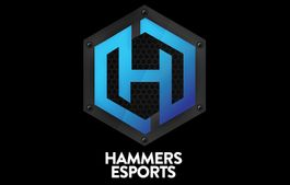 Hammers eSports welcomes The Chavs to their organisation