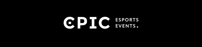 Epic Esports Events logo